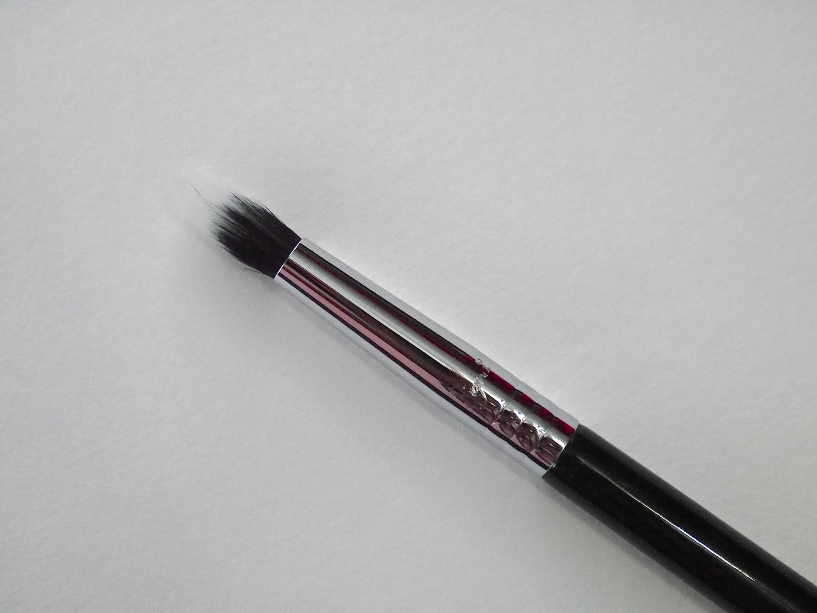 beauty, makeup brushes, Sigma
