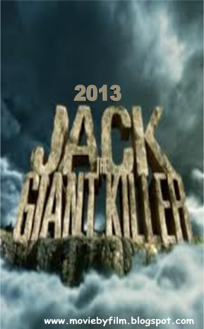 ... png, 2013 Full Movie,Jack The Giant Killer 2013 full movie,watch full