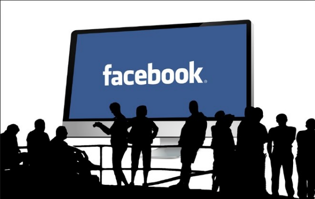 How to remove photos from Facebook - Delete Facebook Photos Online | Facebook Photos Delete