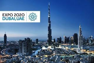 Diciannove progetti per il padiglione Italia a Expo 2020 Dubai