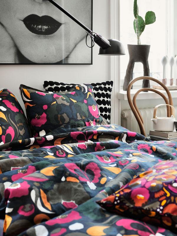 100 marimekko bed linen bedding collections bed linens crat