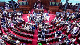 uproar-in-parliament-continues-triple-talag-bill-did-not-presented