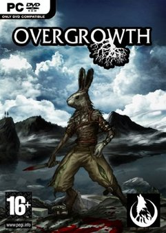 Overgrowth PC Full | Descargar | MEGA |