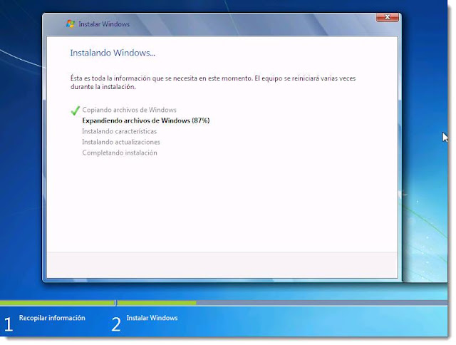 Windows7UltimateSP1Captura4