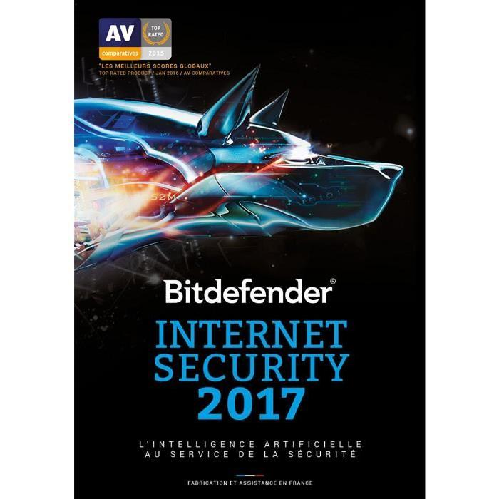how to download bitdefender total security 2017