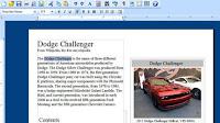 Migliori 10 programmi per modificare PDF