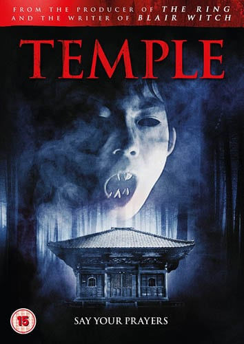 18+ Temple (2017) Dual Audio Hindi Dubbed Full Movie 250MB UNRATED WEB-DL 480p 720p ESubs Download Watch Online Free