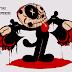 Los terroríficos videojuegos de BMB