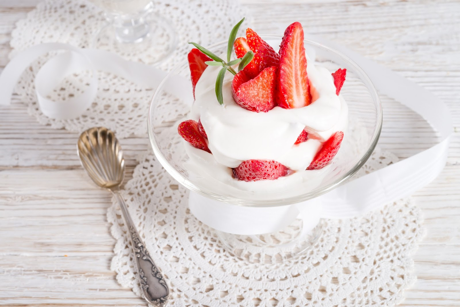 Image result for fro yo shutterstock