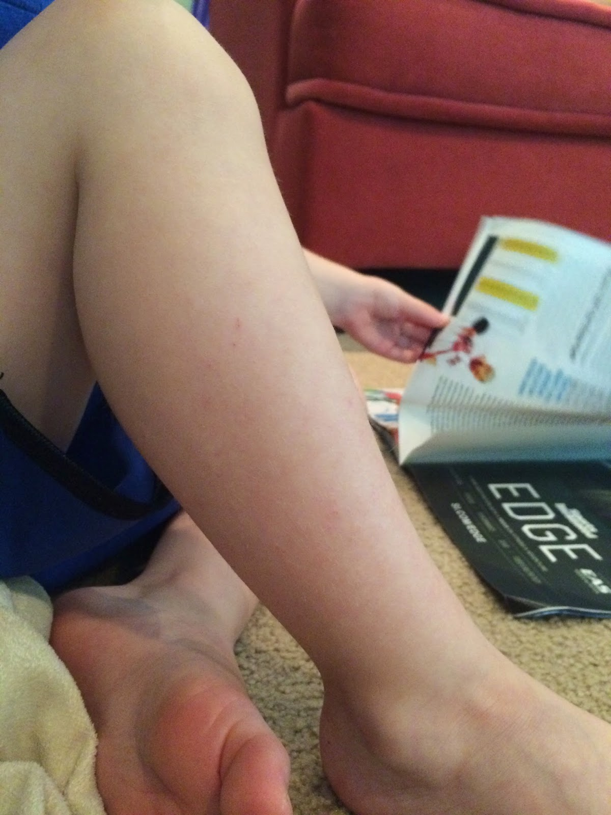 Autism Road to Recovery: The Wonders of Homeopathy