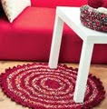 http://www.letsknit.co.uk/free-knitting-patterns/chunky-crochet-basket-and-rug