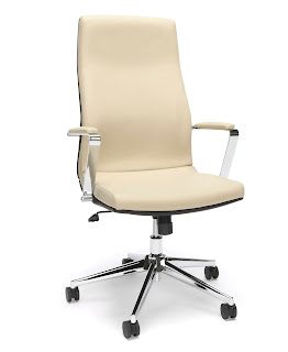 OFM 567 Office Chair