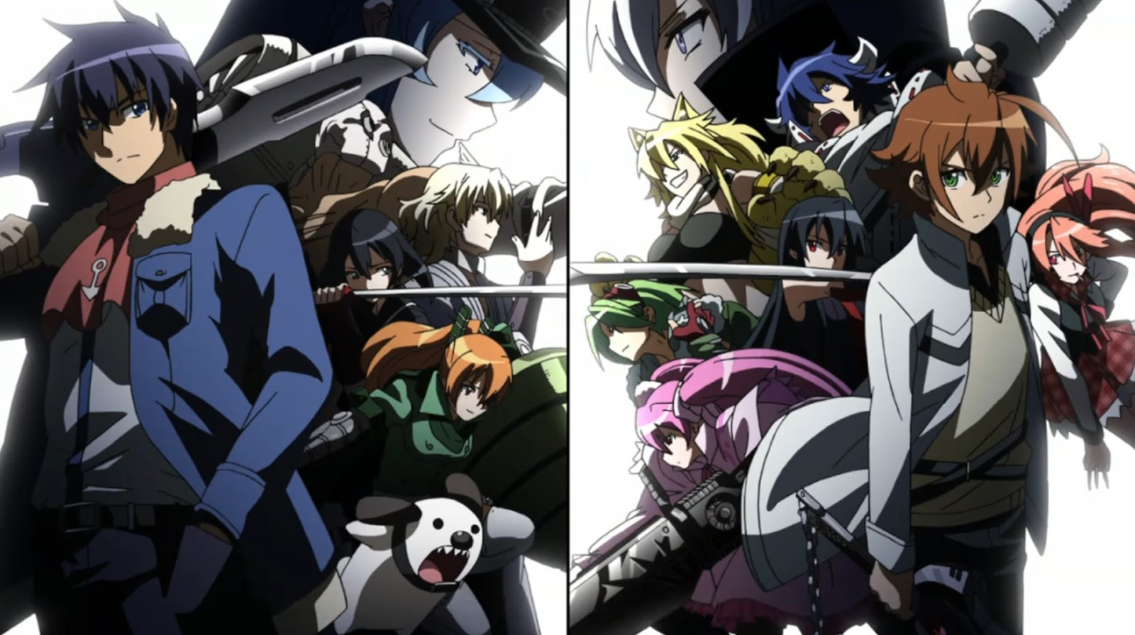 Assistir Akame ga Kill Episódio 15 HD, Akame ga Kill Episódio 15, Akame ga Kill! Episódio 15, Legendado Online, Akame ga Kill Episódio 15 Todos os Episódios