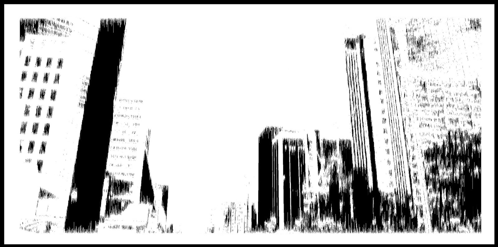 Galeria de Gravuras Fotográficas Digital da Avenida