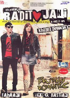Download Film, Download Film Indonesia, Download Film Barat,Download Film Asia, Download Film Romantis, Download Film Horor