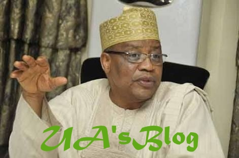 How Babangida Reacted To Atiku's Emergence As PDP Presidential Candidate