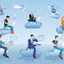 Pembuatan Website Perantara Worker/s atau Client - Budget: Open to Suggestions