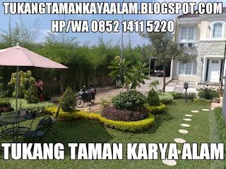 http://tukangtamankaryaalam.blogspot.com/2016/04/jasa-taman-minimalis-pembuatan-taman.html