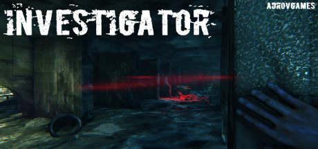 Investigator PC Full