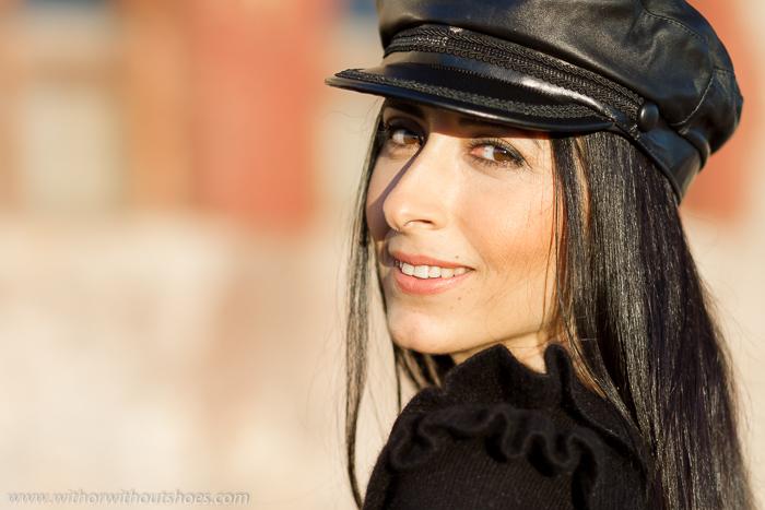 donde comprar las mejores gorras favoritas de las bloggers influencers