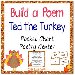 https://www.teacherspayteachers.com/Product/Build-a-Poem-Ted-the-Turkey-2103090
