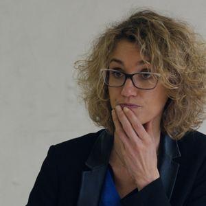L'une des juges statuant sur le sort des patients de l'hôpital psychiatrique dans 12 jours