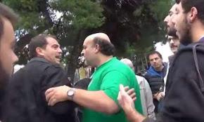 entasi-anamesa-se-gonis-ke-meli-tis-neoleas-siriza-gia-ta-prosfigopoula