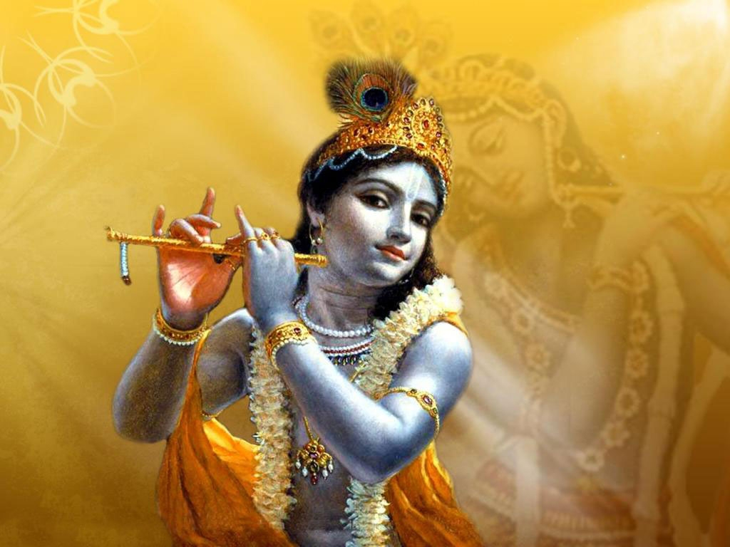 Gopal Krishna HD Images,Gopal Krishna Wallpapers,Gopal