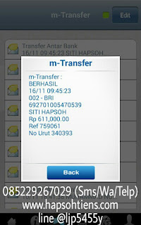 Jual Alat Mhca Tana Tidung Hub: Siti 0852 2926 7029 Distributor Agen Toko Cabang Stokis Tiens Syariah