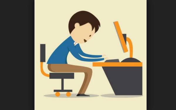 Aplikasi Raport MI Kurikulum 2013 Kelas 1, 2, 3, 4, 5 ,6  Semester Ganjil dan Genap