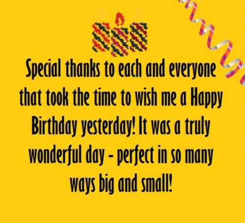 thank-for-birthday-wishes-images