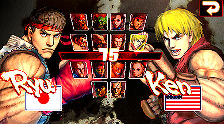 download street fighter iv hd android data