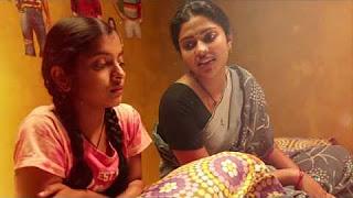 Unakkum Enakkum – Amma Kanakku _ Lyric Video _ Ramya NSK, Vandhana Srinivasan _ Ilaiyaraaja