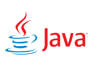 java-programming-pdf-download