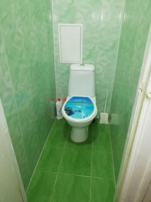 На фотографии изображение -   сдача в аренду 2к раздельную квартиру в Киеве, проспект Леся Курбаса 18 - 3