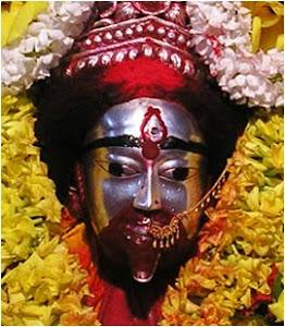 Maa Tara Wallpaper Hd Mad Saint Bama Khyapa