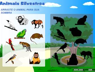 http://websmed.portoalegre.rs.gov.br/escolas/obino/cruzadas1/animais_atividades/animais_silvestres_sombra.swf