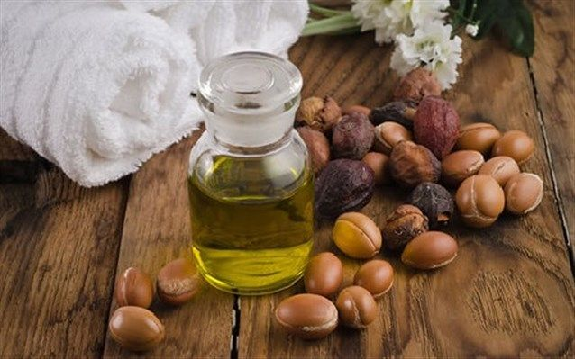 Benefits-of-Golden-Liquid-Argan-OiL