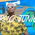 NEW | Harmo Junior - Shobolosa | DOWNLOAD Mp3 AUDIO