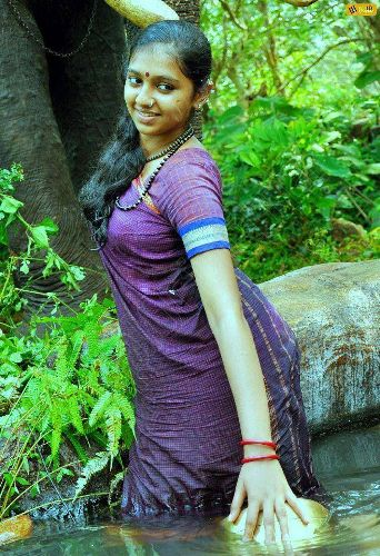lakshmi-menon-hot-images