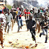 Breaking News: Muslim herdsmen kill Christians in Kaduna