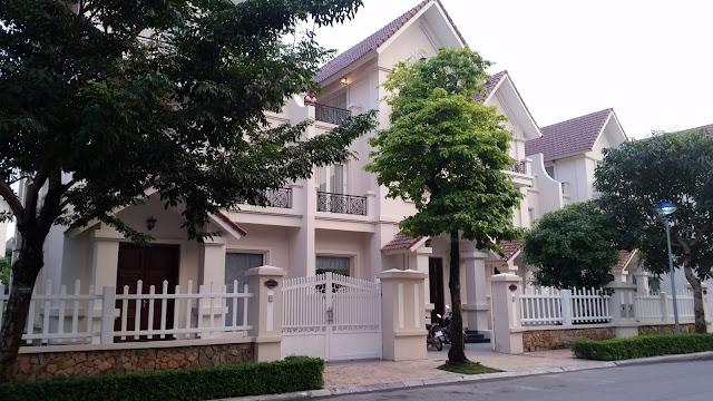 Bán Nhà Long Biên
