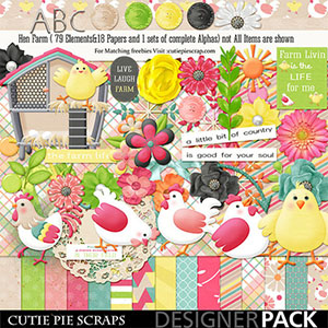 https://www.mymemories.com/store/display_product_page?id=PMAK-CP-1605-107570&r=Cutie_Pie_Scrap
