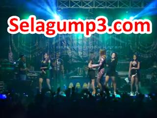 Download Lagu  Romansa Nyess Full Album Mp3 Dj Lulu Terbaru 2018 Lengkap