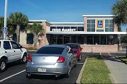 Aldi - Orlando, FL 32809, USA
