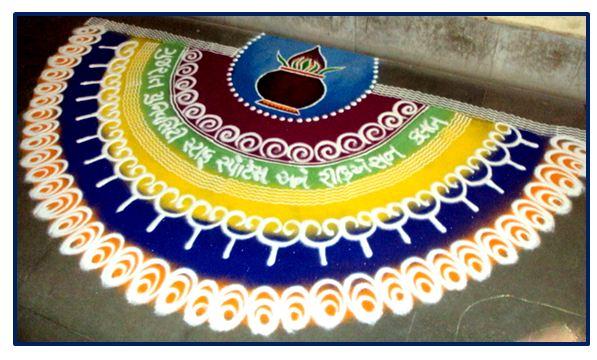 beautiful-rangoli-design-2014