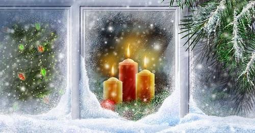 Poesie Di Natale D Autore Scuola Primaria.Poesie Sul Natale D Autore Scuolissima Com