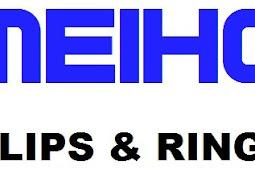 Info Lowongan Kerja Semarang Lulusan D3 Staff PT. Meiho Manufacturing Indonesia (PT. MMI) Terbaru