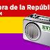 """Programa de Radio: """"La Hora de la República"""" (11 de septiembre de 2018)"""