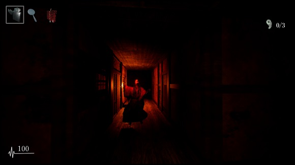 kageroh-shadow-corridor-pc-screenshot-www.ovagames.com-2